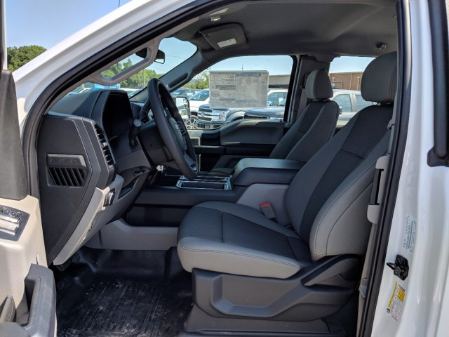 2019 F-150 Super Cab 4x2,  Pickup #K2822 - photo 16