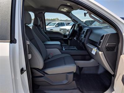 2019 F-150 Super Cab 4x2,  Pickup #K2822 - photo 13