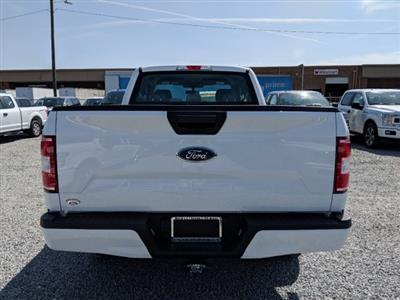 2019 F-150 Super Cab 4x2,  Pickup #K2822 - photo 3