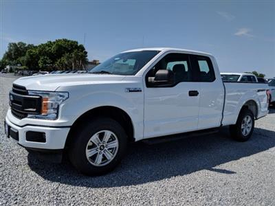 2019 F-150 Super Cab 4x2,  Pickup #K2822 - photo 5