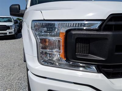 2019 F-150 Super Cab 4x2,  Pickup #K2822 - photo 7