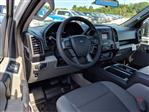 2019 F-150 Super Cab 4x2,  Pickup #K2822 - photo 17