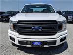 2019 F-150 Super Cab 4x2,  Pickup #K2822 - photo 6