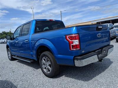 2019 F-150 SuperCrew Cab 4x2,  Pickup #K2828 - photo 10