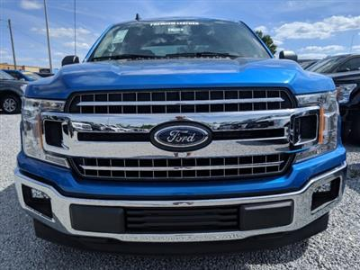 2019 F-150 SuperCrew Cab 4x2,  Pickup #K2828 - photo 11