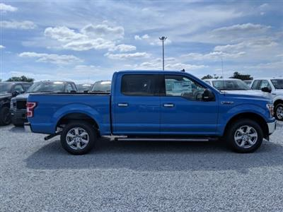 2019 F-150 SuperCrew Cab 4x2,  Pickup #K2828 - photo 2