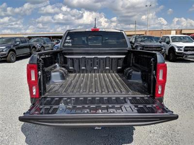 2019 Ranger SuperCrew Cab 4x2,  Pickup #K2829 - photo 10