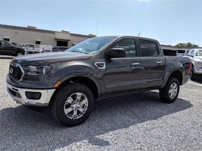 2019 Ranger SuperCrew Cab 4x2,  Pickup #K2829 - photo 5