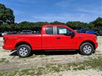 2019 F-150 Super Cab 4x2,  Pickup #K2830 - photo 1