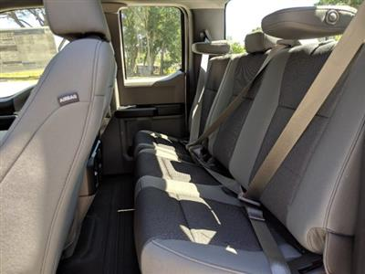 2019 F-150 Super Cab 4x2,  Pickup #K2835 - photo 14