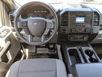 2019 F-150 Super Cab 4x2,  Pickup #K2835 - photo 15