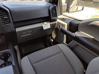 2019 F-150 Super Cab 4x2,  Pickup #K2835 - photo 16