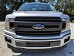 2019 F-150 Super Cab 4x2,  Pickup #K2835 - photo 10