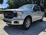 2019 F-150 Super Cab 4x2,  Pickup #K2835 - photo 3