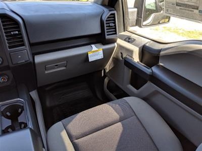 2019 F-150 Super Cab 4x2,  Pickup #K2843 - photo 17