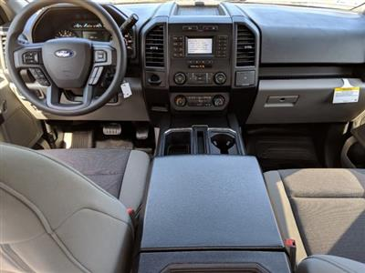 2019 F-150 Super Cab 4x2, Pickup #K2843 - photo 4