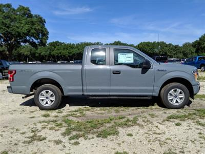 2019 F-150 Super Cab 4x2, Pickup #K2843 - photo 8