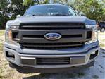 2019 F-150 Super Cab 4x2, Pickup #K2843 - photo 11