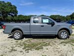 2019 F-150 Super Cab 4x2,  Pickup #K2843 - photo 1