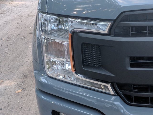 2019 F-150 Super Cab 4x2,  Pickup #K2844 - photo 12