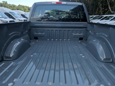 2019 F-150 Super Cab 4x2,  Pickup #K2844 - photo 13