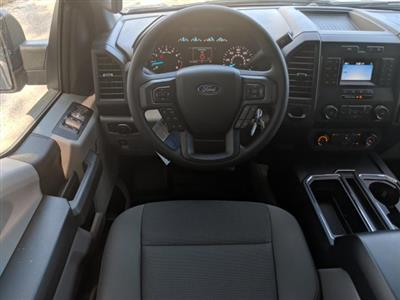 2019 F-150 Super Cab 4x2,  Pickup #K2844 - photo 14