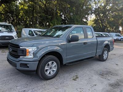 2019 F-150 Super Cab 4x2,  Pickup #K2844 - photo 3