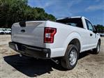 2019 F-150 Regular Cab 4x2,  Pickup #K2856 - photo 1