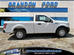 2019 F-150 Regular Cab 4x2,  Pickup #K2858 - photo 1