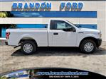 2019 F-150 Regular Cab 4x2,  Pickup #K2859 - photo 1