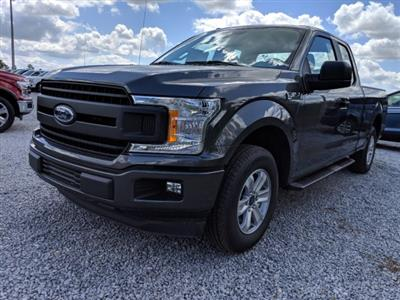 2019 F-150 Super Cab 4x2,  Pickup #K2861 - photo 5