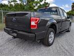 2019 F-150 Super Cab 4x2,  Pickup #K2861 - photo 2