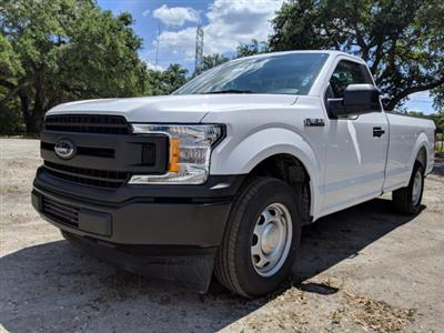 2019 F-150 Regular Cab 4x2,  Pickup #K2862 - photo 4