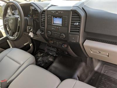 2019 F-150 Regular Cab 4x2,  Pickup #K2862 - photo 5