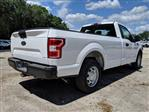 2019 F-150 Regular Cab 4x2,  Pickup #K2862 - photo 2
