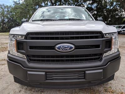 2019 F-150 Regular Cab 4x2,  Pickup #K2868 - photo 10