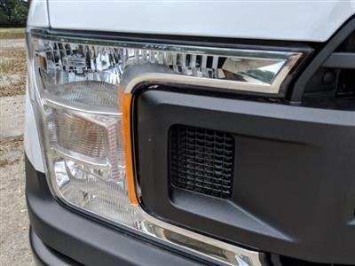2019 F-150 Regular Cab 4x2,  Pickup #K2868 - photo 11