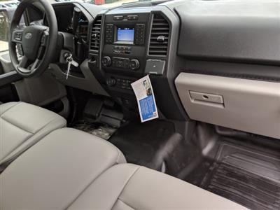 2019 F-150 Regular Cab 4x2,  Pickup #K2868 - photo 15