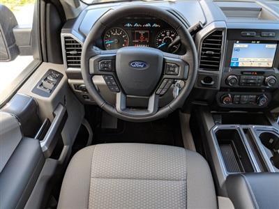 2019 F-150 SuperCrew Cab 4x2, Pickup #K2871 - photo 14
