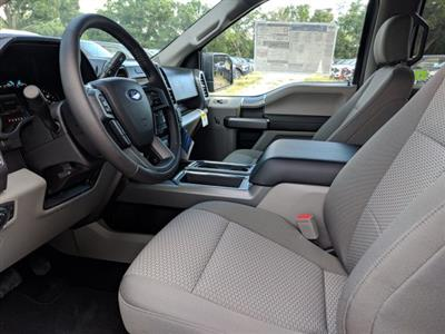 2019 F-150 SuperCrew Cab 4x2, Pickup #K2871 - photo 18
