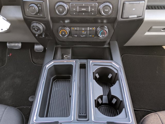 2019 F-150 SuperCrew Cab 4x2, Pickup #K2873 - photo 16