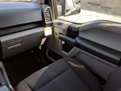 2019 F-150 SuperCrew Cab 4x2, Pickup #K2873 - photo 15