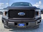 2019 F-150 SuperCrew Cab 4x2, Pickup #K2873 - photo 10
