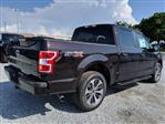 2019 F-150 SuperCrew Cab 4x2, Pickup #K2873 - photo 2