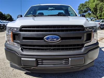 2019 F-150 Regular Cab 4x2,  Pickup #K2875 - photo 10