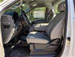 2019 F-150 Regular Cab 4x2,  Pickup #K2875 - photo 15
