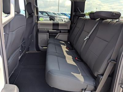 2019 F-150 SuperCrew Cab 4x2,  Pickup #K2876 - photo 12