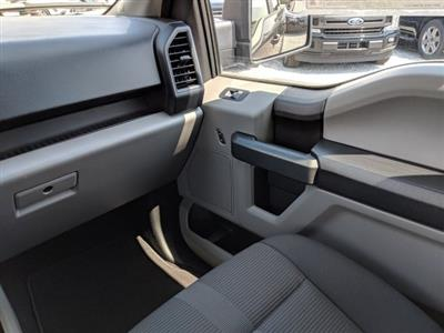 2019 F-150 SuperCrew Cab 4x2,  Pickup #K2876 - photo 15