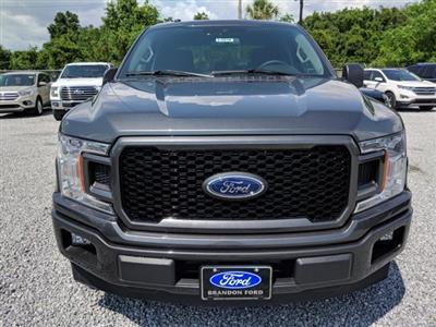 2019 F-150 SuperCrew Cab 4x2,  Pickup #K2876 - photo 7