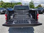 2019 F-150 SuperCrew Cab 4x2,  Pickup #K2876 - photo 11